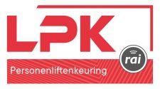 Logo-LPK-personen