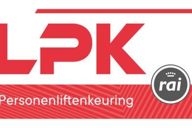 LPK (Keuring Laad- Personen Klep)